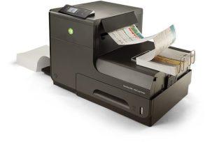 300x printing 689x469
