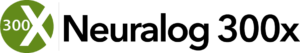 logo 300x 899x160