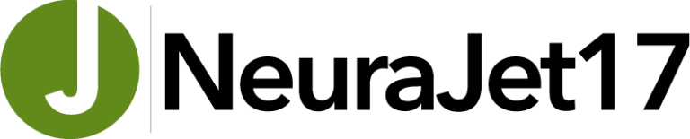 logo neurajet17 794x160