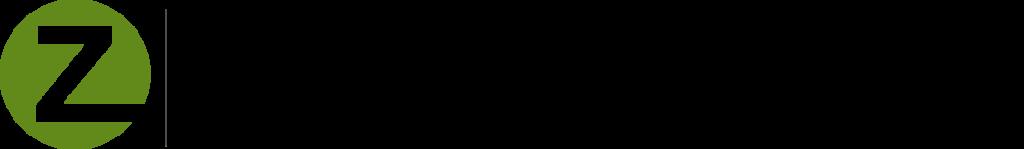 logo neuralasercolor2 1099x160