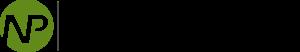 logo neuralog pro 915x160