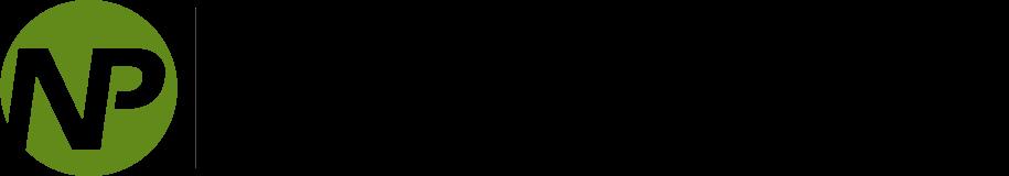 logo neuralog
