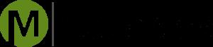 logo neuramap 722x161