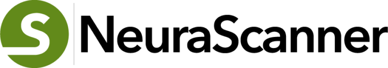 logo neurascanner 905x160