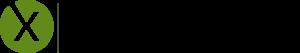 logo neurasection 907x160