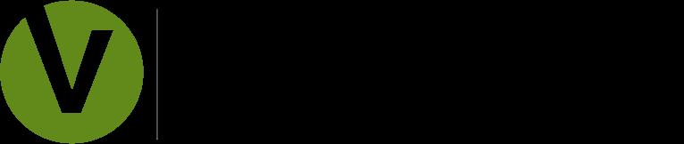 logo neuraview 766x162 1