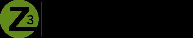 logo z3 808x160 1