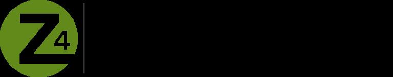 logo z4 811x160