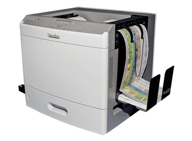 nzc2 printer 845x620