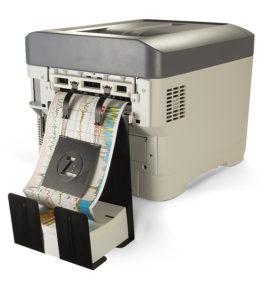 printer neuralog z3 745x845 1