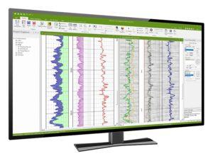 screenshot neuralog software 845x620