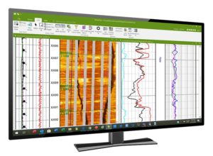screenshot neuraview software 845x620