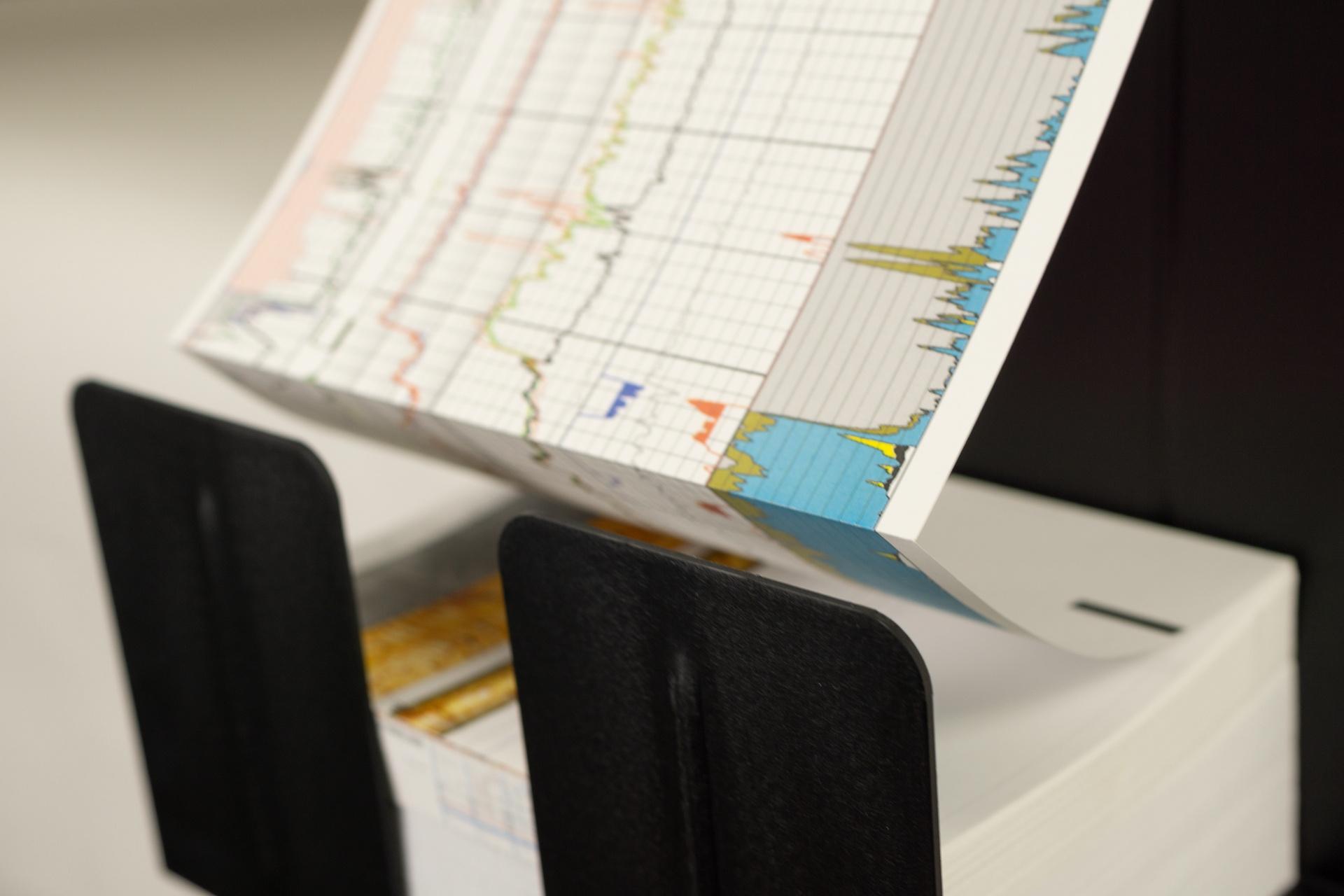 well-log-printer-paper