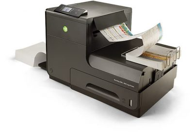300x-printing_689x469