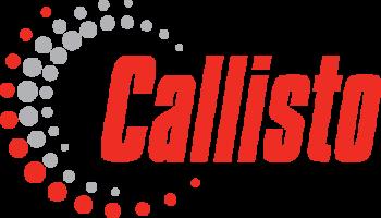 Callisto-logo-500x287