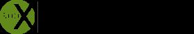 logo-300x_899x160