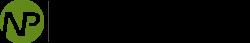 logo-neuralog-pro_915x160
