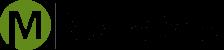 logo-neuramap_722x161