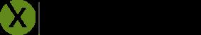 logo-neurasection_907x160