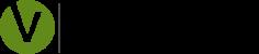logo-neuraview_766x162