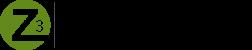 logo-z3-808x160