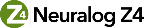 logo-z4_811x160
