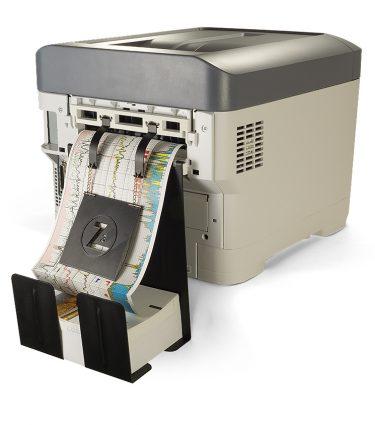 printer-neuralog-z3_745x845