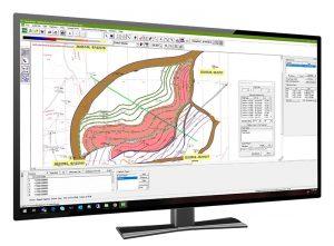 screenshot-neuramap-software_845x620