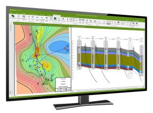 NeuraSection software