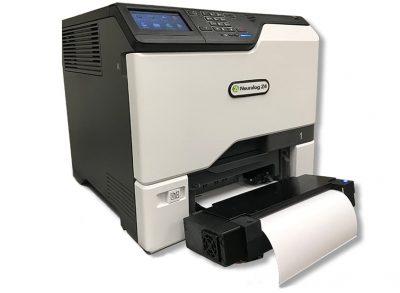 z4-printer_845x620